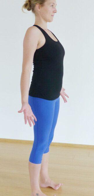 "Was macht Yoga so ""anders"" – wirkungsvoll und kraftvoll?"